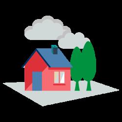 Alquiler y vivienda