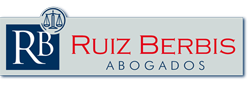 Abogados Ruiz Berbis | Alcazar de San Juan